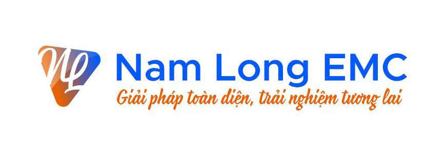 Nam Long EMC